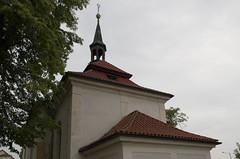 IMGP6870 (hlavaty85) Tags: kostel nanebevzetí pannamarie mary church assumption třeboradice