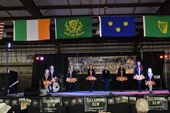 2016 Maryland Irish Fest Friday Step Dancers (425) (Beadmanhere) Tags: 2016 maryland irish fest step dancers scotland ireland