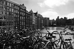 Amsterdam (Jime_83) Tags: amsterdam holland holanda paises bajos