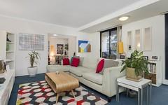 D307/780 Bourke Street, Redfern NSW