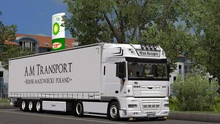 eurotrucks2 2018-07-11 10-01-09