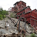 Concentration Mill, Kennecott Mine