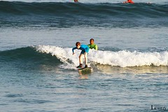 rc0006 (bali surfing camp) Tags: surfing bali surf report lessons padang 14072018