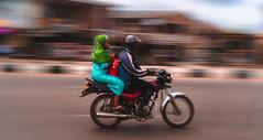 (me_myself_n_eye) Tags: pancam nigeria abeokuta naija