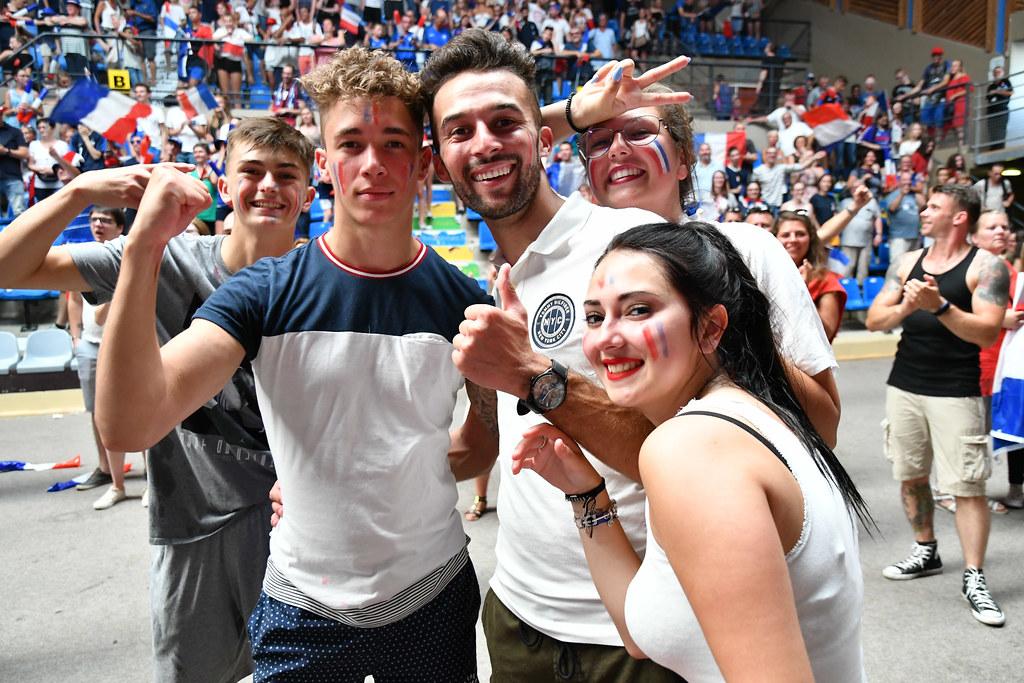 finale coupe du monde france croatie 15.07 (57)