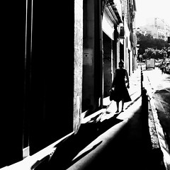Shadow (Jean-Philippe Abso) Tags: streetphotography streetphoto street bnwstreet streetview marseille