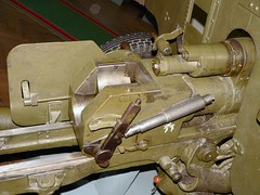 """57mm ZIS-2 AT Gun Mod.1943 40 • <a style=""""font-size:0.8em;"""" href=""""http://www.flickr.com/photos/81723459@N04/43483614961/"""" target=""""_blank"""">View on Flickr</a>"""