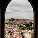 24 Lisboa