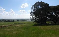1864-1868 Euchareena Road, Molong NSW