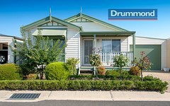 27/639 Kemp Street, Springdale Heights NSW
