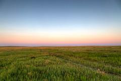 IMG_8906And8more.jpg (wogggieee) Tags: badlands scenery southdakota sunrise nationalpark philip unitedstates us