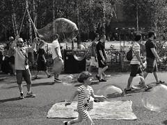 Southbank (haiku-do.photography) Tags: london londonstreets londonstreetphotography streetphotography streetphotobw streetphotographer monochrome blancoynegro blackandwhite bw streetpeople streetstory