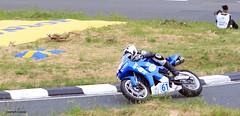 J78A2305 (M0JRA) Tags: moterbikes bikes tt roads racing riders side cars