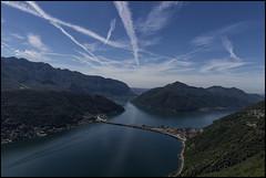 _SG_2018_06_0011_IMG_8481 (_SG_) Tags: schweiz suisse switzerland daytrip tour tessin ticino mountain monte san salvatore luganersee lake lugano lepontine alps funicular summit carona