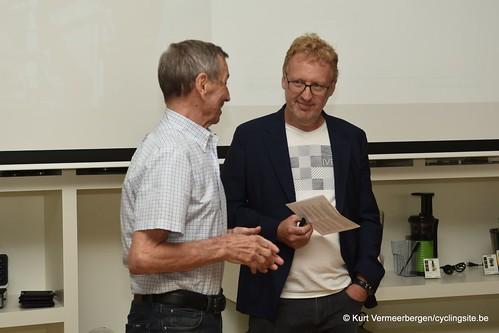 Persvoorstelling GP Rik Van Looy (19)