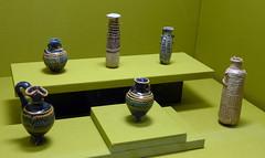 L1070773 (H Sinica) Tags: hongkonghistorymuseum britishmuseum bottle perfume oil rhodes greece greek