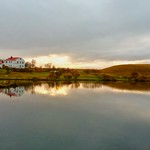 Lake myvatn thumbnail