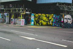 Shoreditch (AldoGDiosdado) Tags: aldodiosdado shoreditch london londres uk unitedkingdom europe streetphotography streetphoto fotografíadecalle fotodecalle documentaryphotography documentary documental fotodocumental city ciudad streetart arte art graffiti grafiti