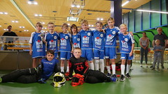 uhc-sursee_zsm2018-so_40
