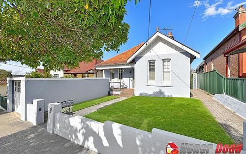 6 Lydham Av, Rockdale NSW 2216