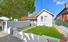 6 Lydham Avenue, Rockdale NSW