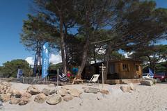 Calvi, Diving Calvi 2609.jpg (Hugues Brun) Tags: corse club plongée lieux divingcalvi france calvi