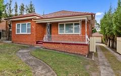 20 Hamilton Street, Fairy Meadow NSW