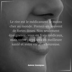 Render Philippe : Life & Development (@RenderPhilippe) Tags: renderphilippe life development quote attitude thinking positive bionoxo health wellbeing team profile partner