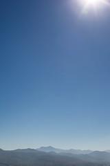View Over Oaxaca (Geraint Rowland Photography) Tags: negativespace positivespace emptyspaceinphotogrpahy photosusingnegativespace composition compositionaltechniques whatisnegativespace travel blue city latinamerica visitmexico visitoaxaca geraintrowlandphotography ablueskyoveroaxaca mexico wwwgeraintrowlandcouk sun summer sunshine flare lensflare photographicflare