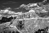 DSC04911bncrw (Abboretti Massimiliano-Mountain,Street and Nature ) Tags: abboretti alps alpi dolomiti dolomites mountain marmolada valdifassa sella sellaronda sonya7r2 sony sassolungo sasspordoi