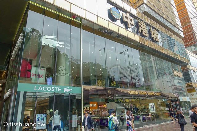 香港第一天-09259