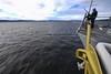 180622-N-FP878-166. (CNE CNA C6F) Tags: usnavy cnecnac6f ussbainbridge ddg96 oslo norway portcall moored kiel germany