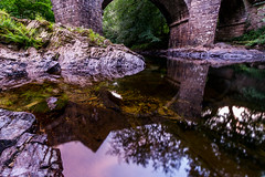 IMG_6968 (Marklucylockett) Tags: holnebridge devon marklucylockett 2018 dartmoor dartmoornationalpark riverdart canon7d bridge