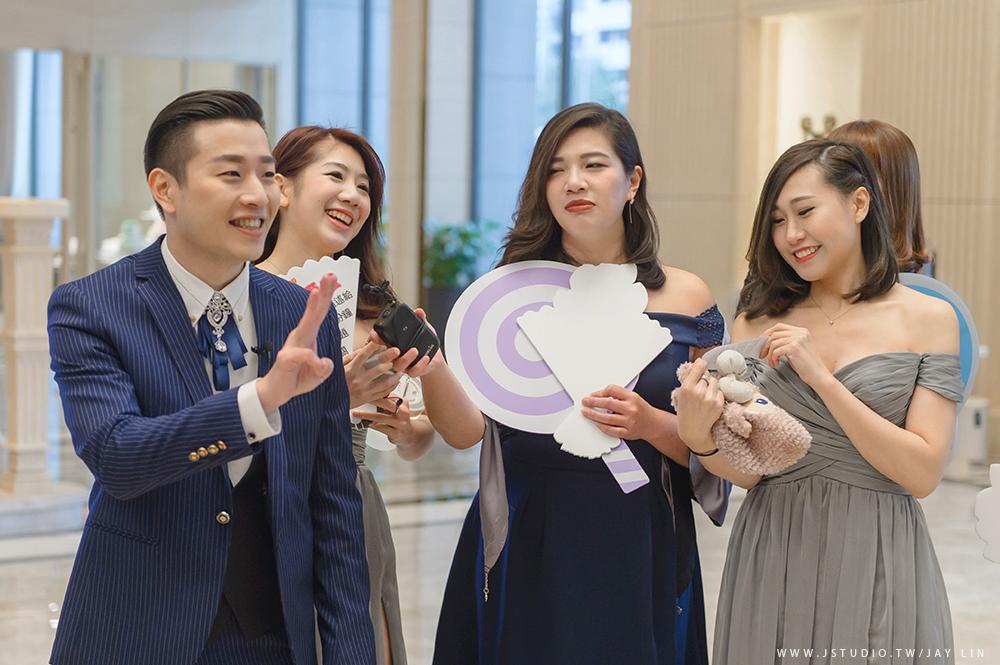 婚攝 台北婚攝 婚禮紀錄 推薦婚攝 美福大飯店JSTUDIO_0089