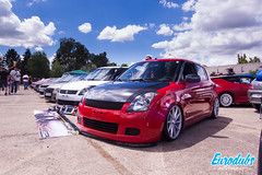 """North Side Tuning Show #6 2018 • <a style=""""font-size:0.8em;"""" href=""""http://www.flickr.com/photos/54523206@N03/28159050307/"""" target=""""_blank"""">View on Flickr</a>"""