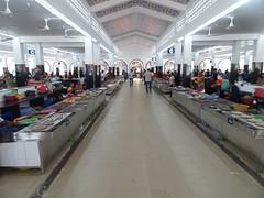 Margao Dubai like fish Market - day 3 (joegoauk73) Tags: joego joegoauk margao fish sgpda market