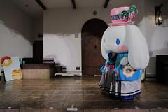53AL5816 (OHTAKE Tomohiro) Tags: sanriopuroland tama tokyo japan jpn