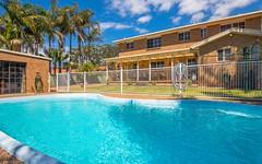 106 Village Drive, Ulladulla NSW