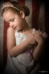 Happy 4th of July! (Chris Bilodeau Photography) Tags: blue white red usa independence 4th july
