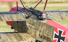 Old Warden Military Pageant 2018 (SHGP) Tags: old warden shuttleworth collection air show airshow 2016 edwardian pageant aircraft aviation world war 2 two ii display shgp steven harrisongreen photography canon eos 700d sigma 150500mm 18250mm de havilland comet racer plane race grosvenor house outdoor vehicle airplane sunset roaring 20s twenties finale flower plant season premiere spitfire heritage warm sky awesome fly navy raf royal force tiger moth hurricane p47 thunderbolt