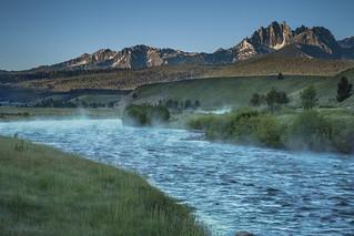 sawtooth mountains-06-21-18-72