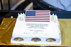 _AGN2473 (United States Embassy Kuala Lumpur) Tags: usembassy kualalumpur 4th july independence day kamala