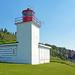 DSC00725 - Cape D'Or Lighthouse