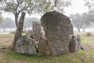 Dolmen of Hijadilla 170218-2979