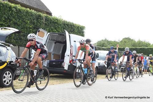 GP Rik Van Looy (269)