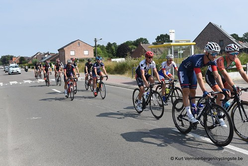 GP Rik Van Looy (212)