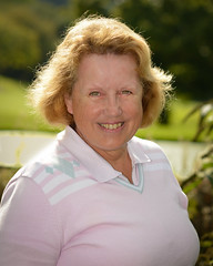 Golf-2017-CaptainsLadies-003.jpg (Neville Wootton Photography) Tags: 2017golfseason captains pamhughes portraits stmelliongolfclub england unitedkingdom