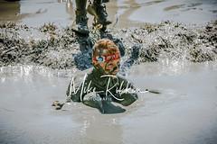 (c)Fotograaf Mike Rikken-Tot de nek in de drek Vriezenveen - Mudrace-216