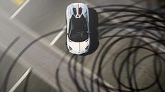 GTA 5 REDUX 1.5 - Drift King (MONSTERKILLER00K YT) Tags: redux gta5 gta supercars drift drifting monsterkiller00k mk00k monsterkiller00kyt redux15