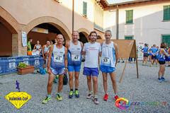 Castel Rozzone-1041